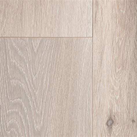 Light Laminate Flooring Step Largo Island Oak Light Planks Textured Light Laminate Flooring