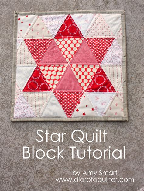 quilting block tutorial patchwork tree quilt block tutorial diary of a quilter