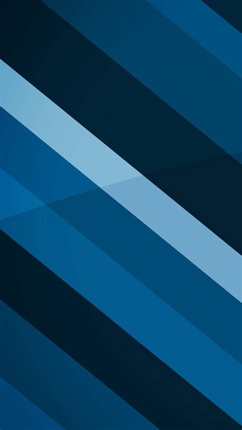 google nexus wallpaper 1080p nexus wallpapers download group 75
