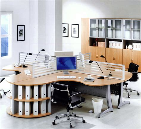 Home Office Desk Singapore 98 Office Furniture Used Singapore Home New Used Office