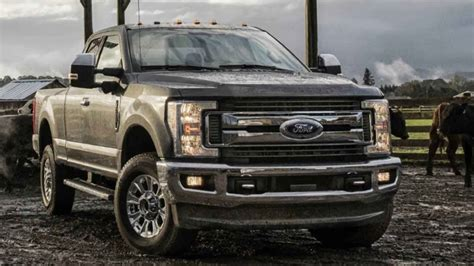 2019 Ford F250 by 2019 Ford F 250 Ford F 250 In Asheboro Nc Asheboro Ford