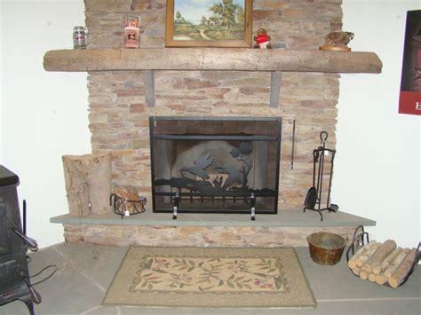 Custom Wood Fireplace Mantels by Custom Wood Marble Mantels Surrounds Fireplace