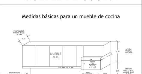medidas arquitectonicas  de arquitectura medidas de