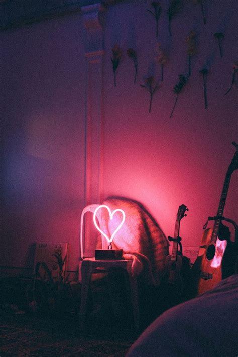neon bedroom ideas 17 best ideas about neon bedroom on bright