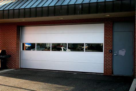 Overhead Door Bangor Maine Overhead Door Bangor Maine Maine Doors Residential U0026 U0026 U0026 Commercial Overhead Door