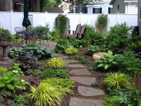 drought tolerant backyard designs picture 5 of 50 drought tolerant landscape design