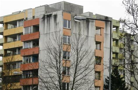 sozial wohnung schaden 4 76 millionen nestwerk insolvenz hat teures
