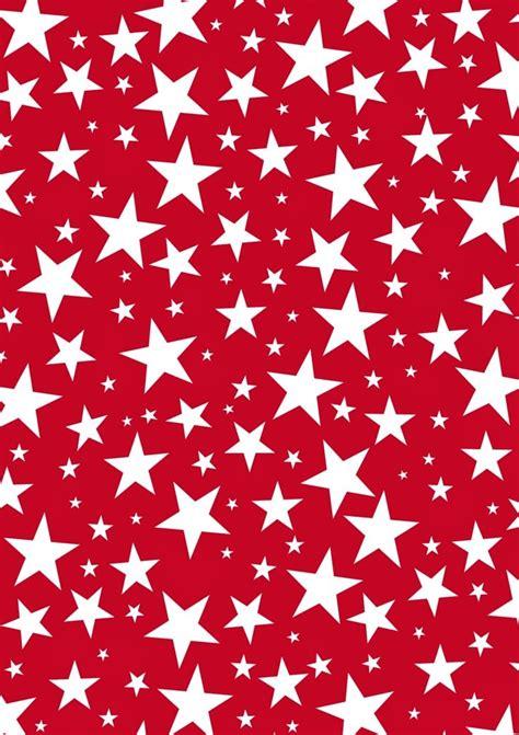 imagenes de hojas blancas decoradas hojas decoradas con estrellas para imprimir imagui