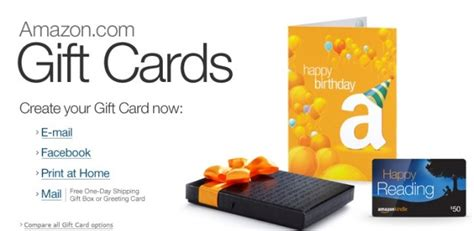 Buy Amazon E Gift Card - buy gift cards at amazon the frugal free gal