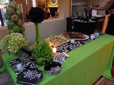 decoration ideas for engagement party at home ene planning excellence in execution