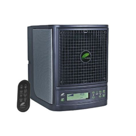 house air purifier  cleaner reviews