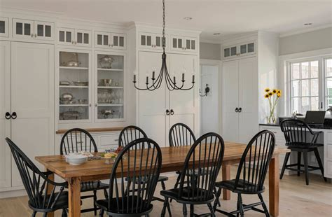second bar tables second farmhouse kitchen tables gallery bar height