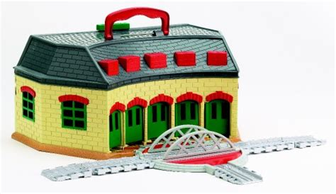 Take Along Tidmouth Sheds by Image Take Alongtidmouthsheds Jpg The Tank