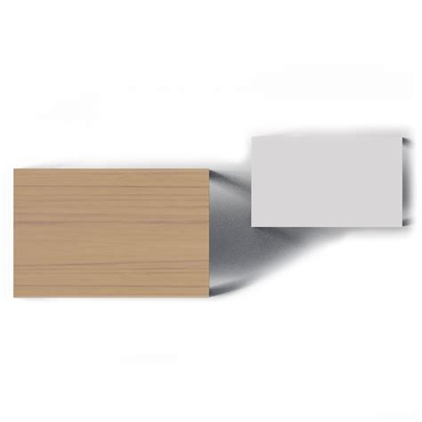 Lack Ikea cad and bim object lack coffee table ikea