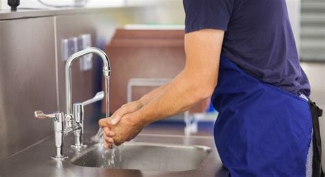 Of Kitchen Porter by What Is A Kitchen Porter Duties A Description And