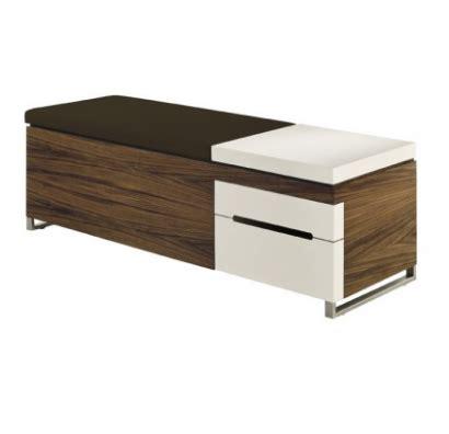 herman miller cognita bench office space blu dot s new futuristic furniture the