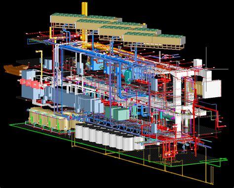 Virtual Bathroom Design Tool what is building information modeling bim building