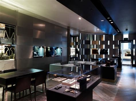 High End Jewelry Stores by High End Retail Design Lk Jewellery Sydney And Melbourne
