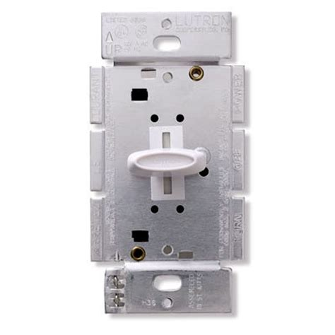 dimmer switch for track lighting homemade halogen track lights ars technica openforum