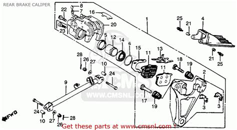 vf750f wiring diagram wiring diagram