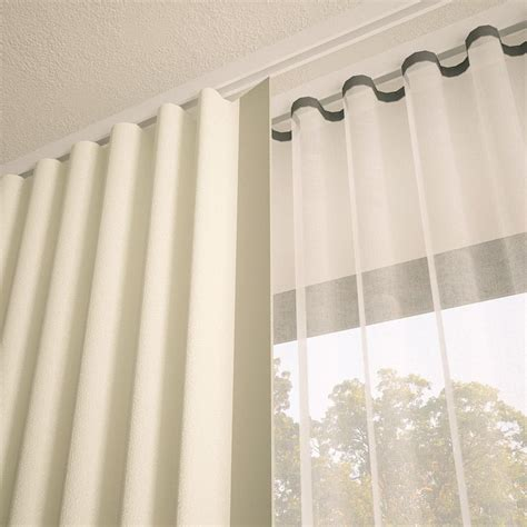 drape fold blinds know 5 key points while choosing window treatments