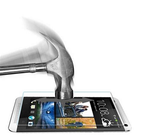 Tempered Glass Xiaomi Mi Max Titan 0 26mm 9h premium tempered glass glass for htc desire