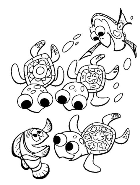 coloring pages for where the things are coloring pages sea turtle printables many interesting cliparts
