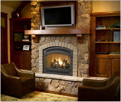 ma gas fireplace inserts