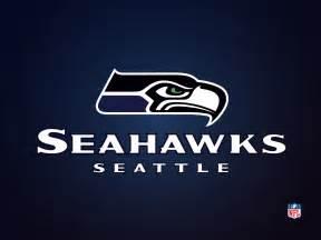 Seattle seahawks dark logo 1600x1200 standard image sports nfl