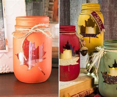como decorar velas de navidad 15 ideas para decorar tus velas navide 241 as
