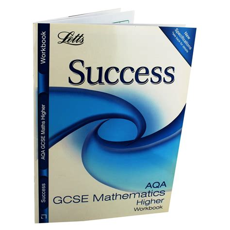 Revision Essentials P34 Primary Science Book A aqa gcse maths revision books letts gcse maths education