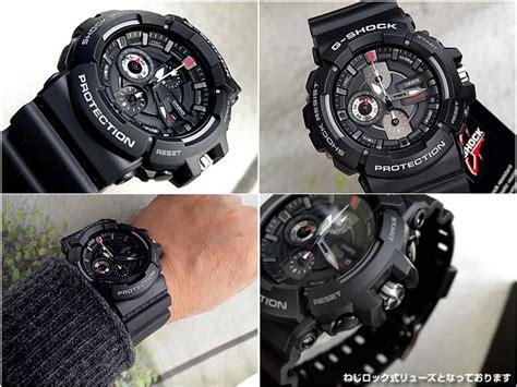 Shock 3228me He cần mua đồng hồ gshock tphcm ai cần b 225 n li 234 n hệ 5giay