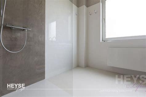 klo mit dusche und fön die besten 17 ideen zu walk in dusche auf