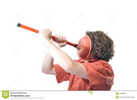 Stock Plumbing by Plumbing Royalty Free Stock Photo Image 12389925