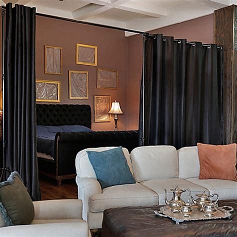 Buy Room Dividers Now 8 Foot X 5 Foot Premium Heavyweight Room Dividers Now