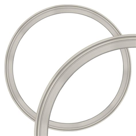 cr 4033 ceiling ring