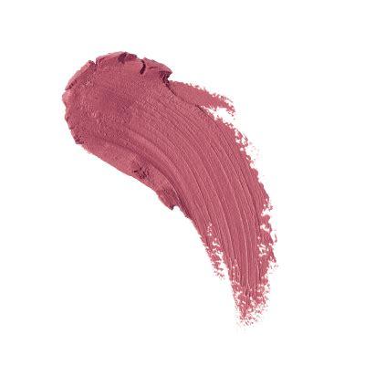 Maybelline Primer Baby Skin Pink Transparent lipstick smear png the of