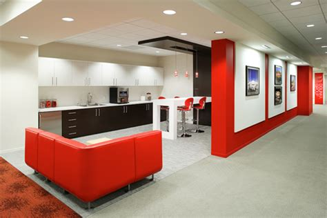 office interior design inspiration sensational interior designs for your office inspiration