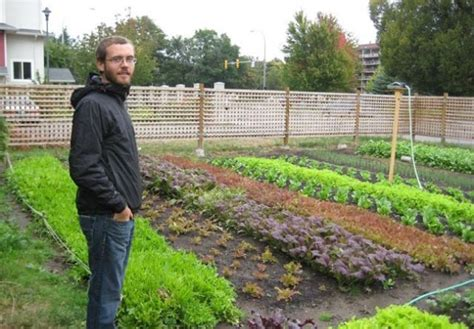 profitable backyard farming growing for profit urban farming 75 000 on 1 3 acre