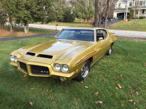 service and repair manuals 1971 pontiac gto interior lighting service manual how petrol cars work 1971 pontiac gto transmission control 1971 pontiac gto