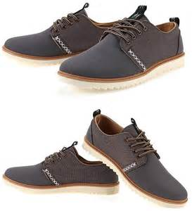 Mens Sneakers Shoes Casual Shoes Big Size Shoe Footwear Sneakers Shoes