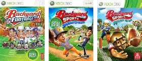 backyard sports series backyard sports backyard football 10 achievements