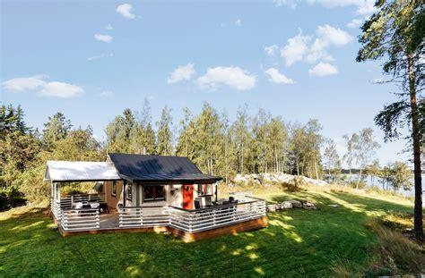 swedish farmhouse plans 100 swedish farmhouse plans swedish post war