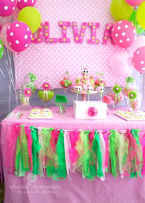 birthday cake decoration ideas at home lala loopsy cake decorating birthday party via kara s