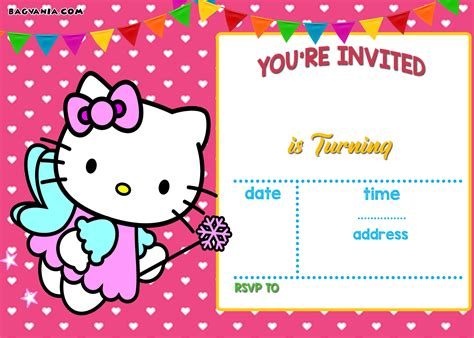 free online birthday invitation templates birthday invitations