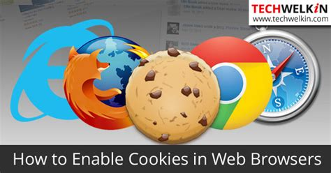 how to enable cookies on android phone enable cookies in firefox chrome safari ie opera android