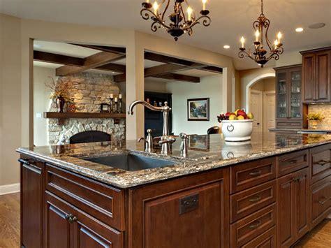 kitchen cabinet refacing chicago kitchen remarkable kitchen cabinet refacing chicago in