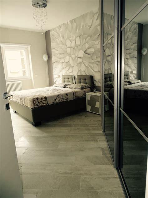 da letto con cabina armadio foto da letto con cabina armadio di nicarch