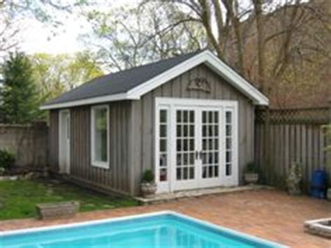pool shed 1000 images about shed on pinterest pool shed pool