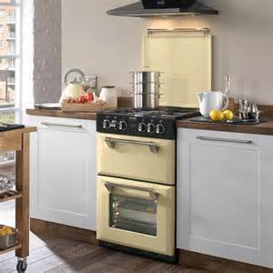 Space Saving Kitchen Appliances - kitchen appliances space saving kitchen appliances